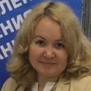 Фиофанова Ольга Александровна