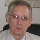 Евсеев Вадим Олегович