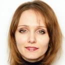 Невская Наталья Александровна