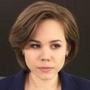 Дугина Дарья Александровна