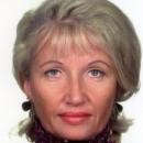 Кудрявцева Вероника Ивановна