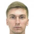Гладышев Максим Андреевич