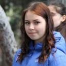 Ирклиенко Дарья Андреевна