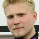 Енгисаев Максим Андреевич