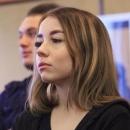 Сацукевич Анна Игоревна