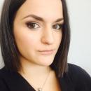 Белова Наталья Витальевна