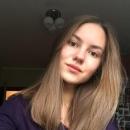 Селезнева Дарья Сергеевна