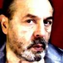 Новицкий Вячеслав Владимирович