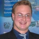 Герцик Юрий Генрихович