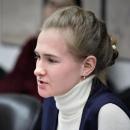 Юдина Наталья Валерьевна