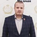 Зверев Владислав Васильевич