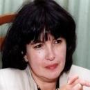 Григорьева Наталия Сергеевна