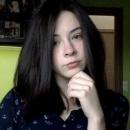 Поведская Екатерина Борисовна
