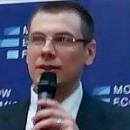 Андрианов Константин Николаевич