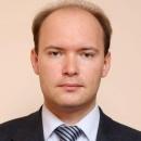 Бухарин Владислав Викторович