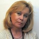 Наумова Екатерина Павловна