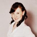 Пиотровская Анна Александровна