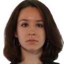 Ростовцева Анастасия Владимировна
