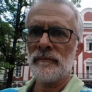 Lezama Serrano Jose Oswaldo
