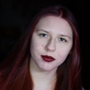 Лукьянова Влада Андреевна