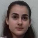Семина Ева Сергеевна