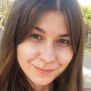 Кокачева Марина Александровна