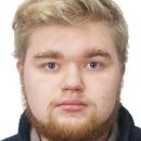 Галактионов Сергей Владимирович