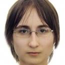Майорова Алина Рустемовна