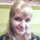 Кошутина Дарья Андреевна