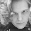 Андреева Олеся Валентиновна