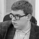 Василенко Александр Александрович