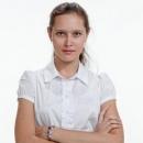 Рудакова Анна Сергеевна