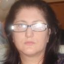Saypulaeva Luiza Abdurahmanovna
