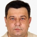 Орёл Евгений Станиславович