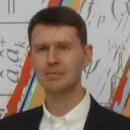 Муравьев-Смирнов Сергей Сергеевич