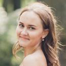 Кондратенко Лидия Валерьевна