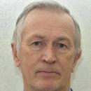 Коробков Сергей Самсонович