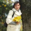 Калита Екатерина Владиславовна