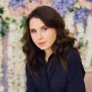 Ушакова Ирина Сергеевна