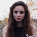 Карпенкова Елена Александровна