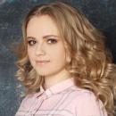 Куц Ирина Николаевна