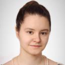 Широкова Александра Александровна