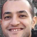 Hashim Hisham