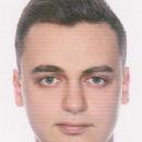 Соболев Сергей Андреевич