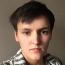 Лобанова Анастасия Денисовна