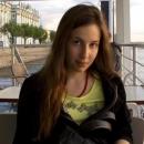 Винокурова Екатерина Георгиевна
