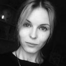 Юрьева Анна Сергеевна