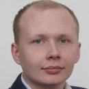 Аксенов Олег Игоревич