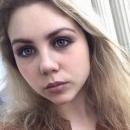 Дианова Ксения Максимовна