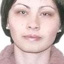 Ремизова Клавдия Андреевна